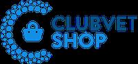 ClubVetSHOP