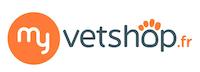 MyVetshop